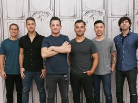 O.A.R. with American Authors