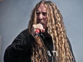 Best place to buy concert tickets Obituary