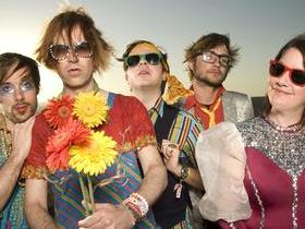 of Montreal (18+)