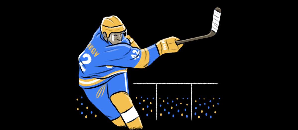 the latest e33de b69e9 Ohio State Buckeyes Hockey Tickets | SeatGeek