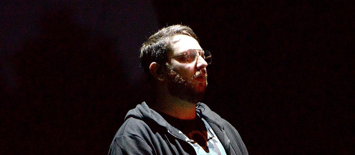 Oneohtrix Point Never Tickets