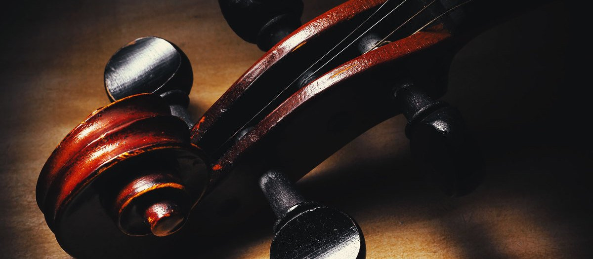 Orchestra Toronto Tickets
