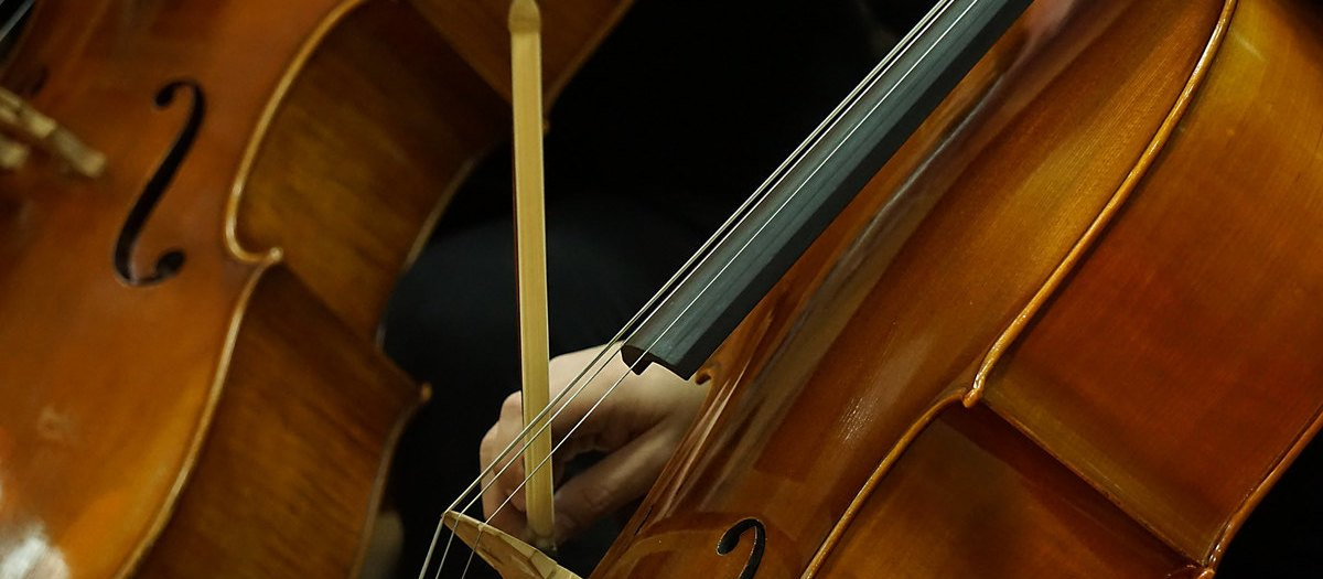 Oregon Symphony - Portland