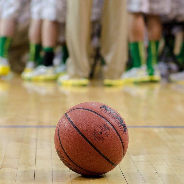 Pac-12 Men's Basketball Tournament