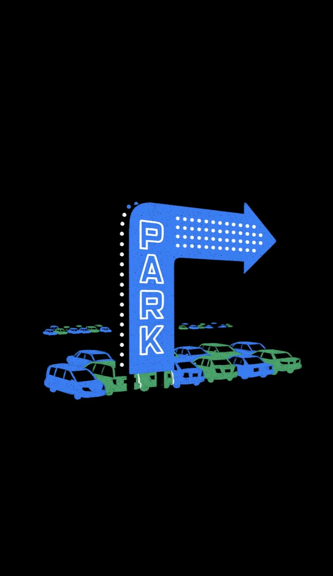 A Pacific Symphony Orchestra live event