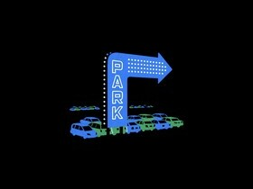 Pacific Symphony Orchestra: Pacific Symphony - Aliso Viejo