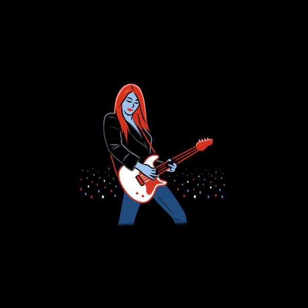 Pagan Altar Concert Tickets and Tour Dates   SeatGeek