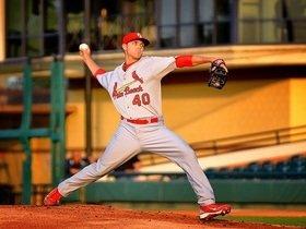 Advertisement - Tickets To Palm Beach Cardinals