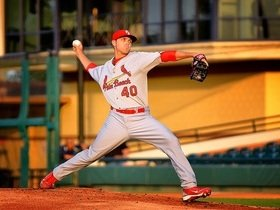 Charlotte Stone Crabs at Palm Beach Cardinals tickets