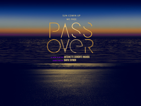 Pass Over tickets