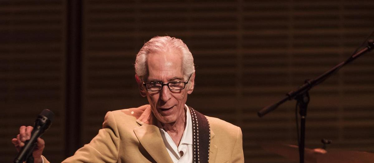 Pat Martino Tickets