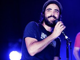 Best place to buy concert tickets Patrick Watson