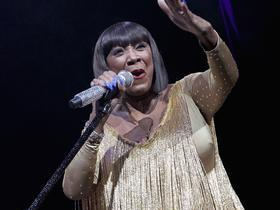 Patti LaBelle with Nashville Symphony