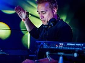 Advertisement - Tickets To Paul Van Dyk