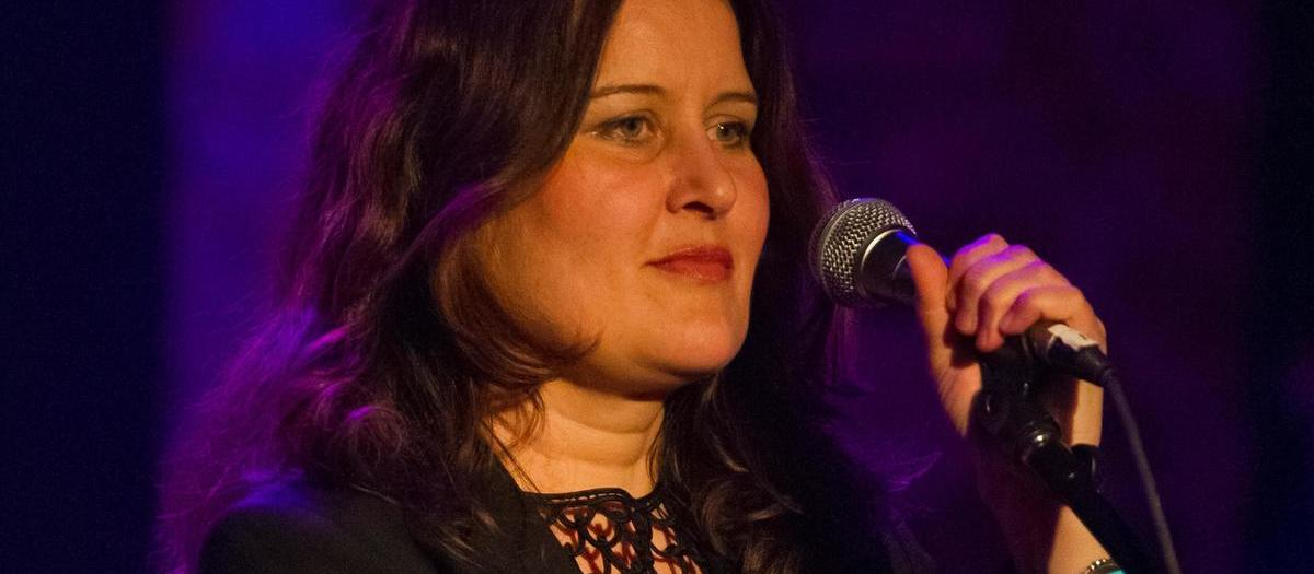 Paula Cole Tickets