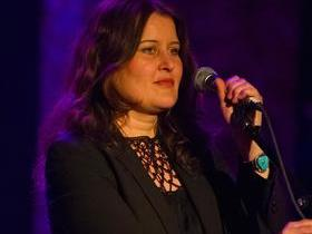 Advertisement - Tickets To Paula Cole