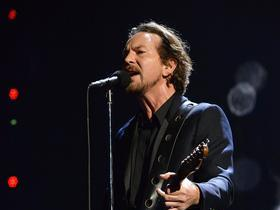 Pearl Jam (Postponed from March 30, 2020)