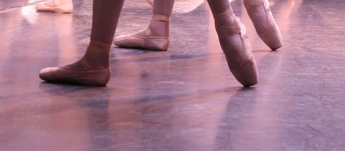 Pennsylvania Ballet Tickets
