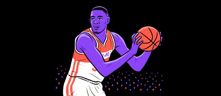 uri vs pc basketball tickets