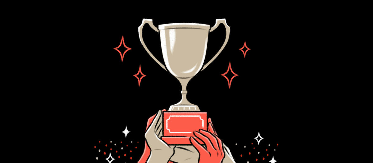 People's Choice Awards Tickets