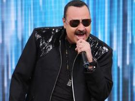 Advertisement - Tickets To Pepe Aguilar