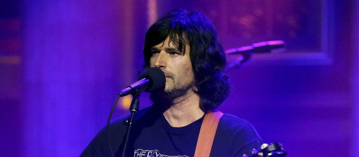 Pete Yorn Tickets