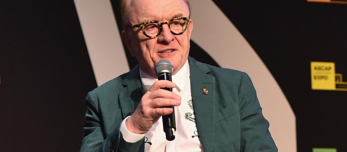 Peter Asher Tickets