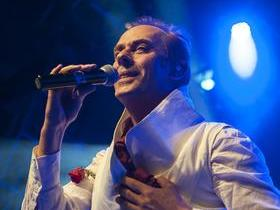 Best place to buy concert tickets Peter Murphy