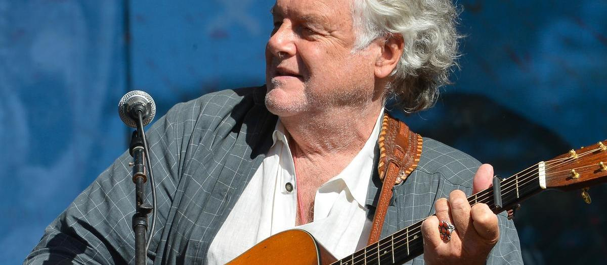 Peter Rowan Tickets