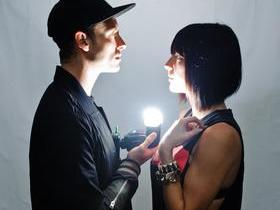 Advertisement - Tickets To Phantogram