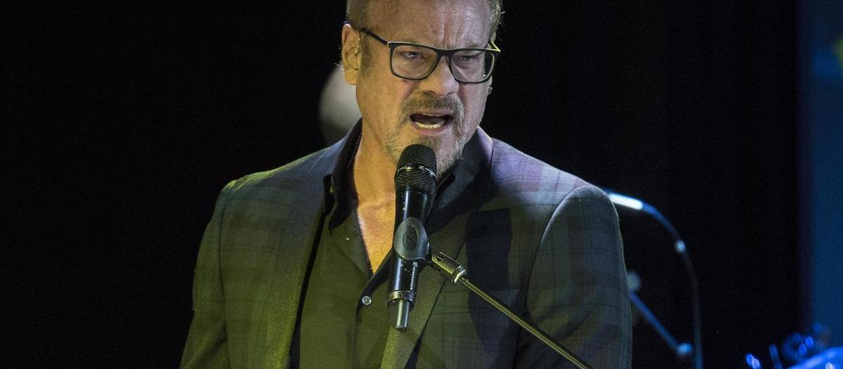 Phil Vassar Tickets