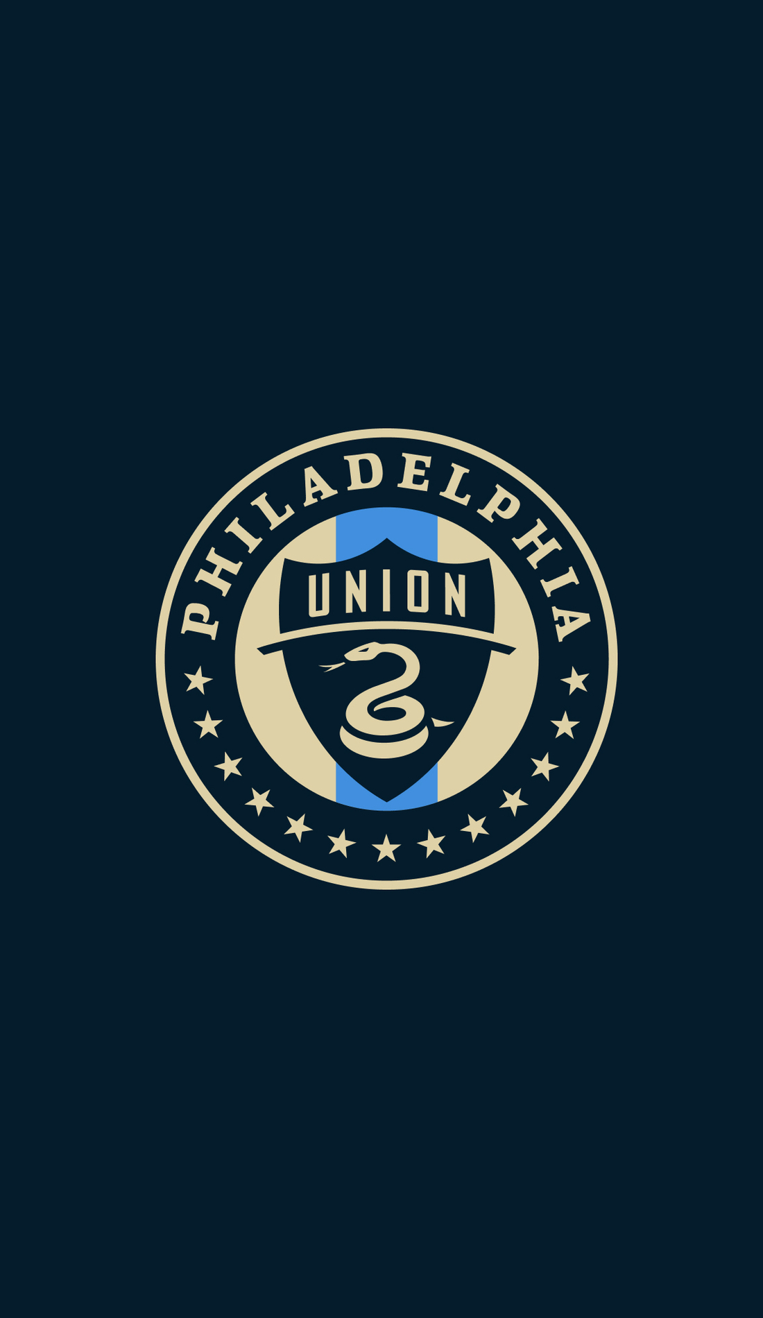A Philadelphia Union live event