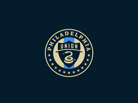 New York City FC at Philadelphia Union