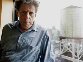 Philip Glass - Washington