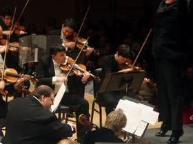 Pittsburgh Symphony Orchestra: Beethoven's Genius with Musicians of the PSO - Pittsburgh