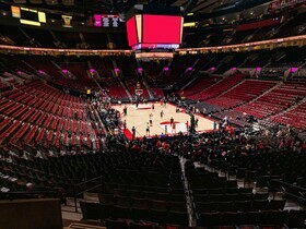 Kings at Trail Blazers tickets