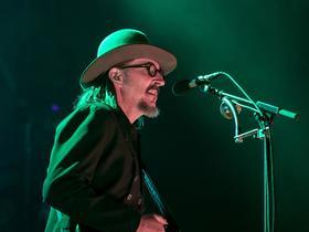 Primus with Wolfmother tickets