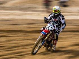 Pro Motocross tickets