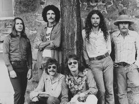 Advertisement - Tickets To Pure Prairie League