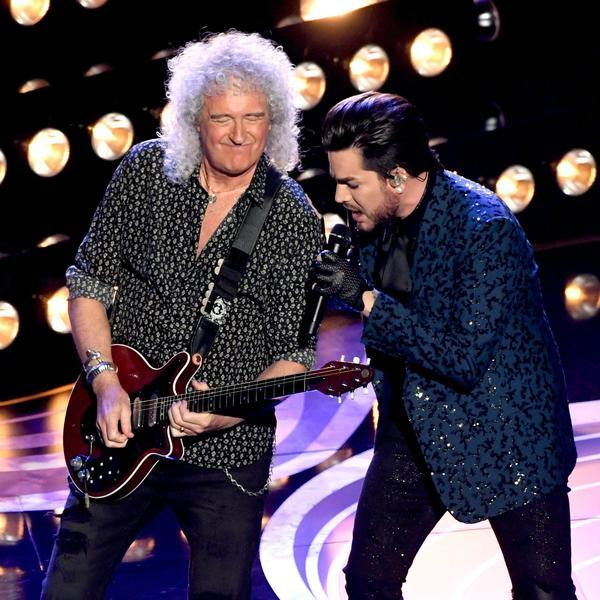Queen Concert Tickets and Tour Dates | SeatGeek
