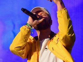 Quinn XCII with Chelsea Cutler (21+)