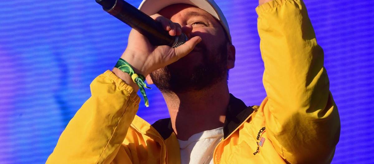 Quinn XCII Concert Tickets and Tour Dates | SeatGeek