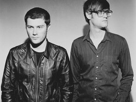 Advertisement - Tickets To RAC