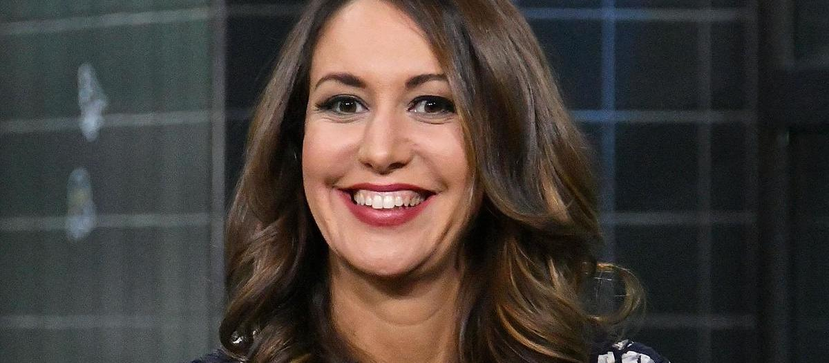 Rachel Feinstein Tickets