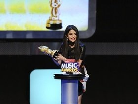 Radio Disney Music Awards - Hollywood