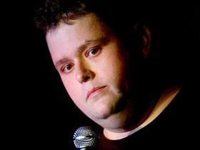 Ralphie May Tickets