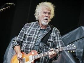 Advertisement - Tickets To Randy Bachman