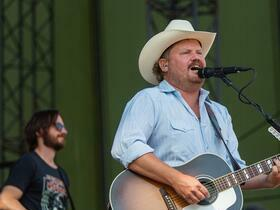 Kicker Country Stampede (Saturday Pass) with Randy Rogers Band, Kane Brown, Florida Georgia Line