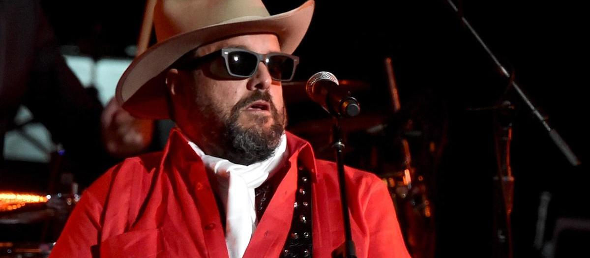 Raul Malo Tickets