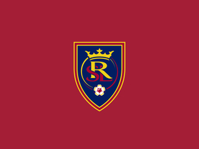 Real Salt Lake at Toronto FC